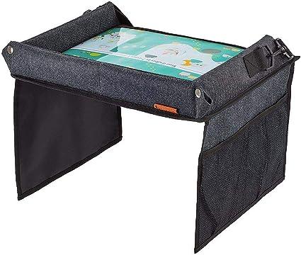 Badabulle Easy Travel Tablette de Jeu pour Voiture