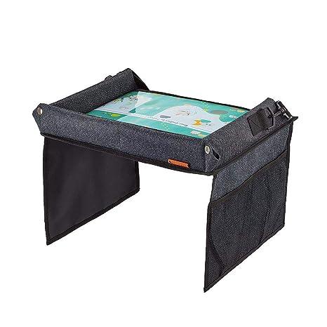 Badabulle Easy Travel Tablette de Jeu pour Voiture  Amazon.fr  Bébés ... 8e6a0b502dc