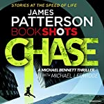 Chase: BookShots   James Patterson