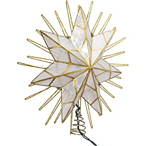 Save up to 70% off on End of Season Holiday Decor favorites