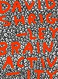 David Shrigley: Brain Activity