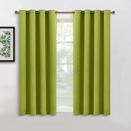 green curtain amazon co uk