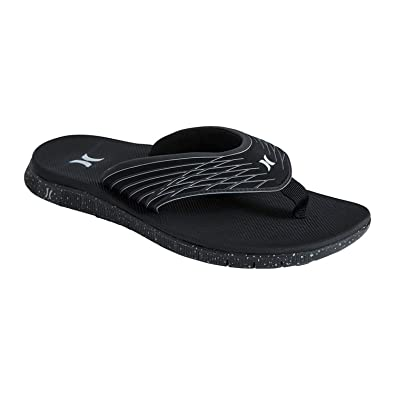 380abd00f6f4 Hurley Phantom Sandals