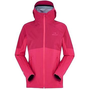 Veste de ski femme gore tex