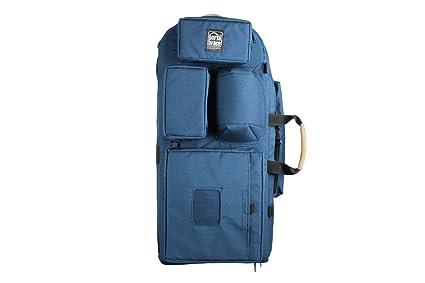 f8377cd984e6 Amazon.com : Portabrace HK-1 Hiker Backpack Camera Case (Blue ...