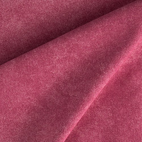 Connecting Threads Quilter's Candy Cotton Fabric 3 Yard Cut (Mirage - Dusty Rose)
