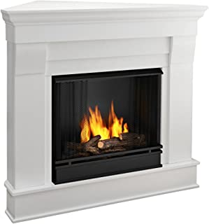 amazon com real flame gel fuel 13 oz cans 24 pack garden outdoor rh amazon com