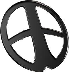 XP Deus Metal Detector 11