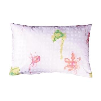 Kissenbezug 40x60 cm, Designers Guild Lotus, Baumwolle, Kissen ...