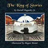 The King of Stories, Darrell Hugueley, 1609115457