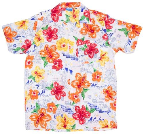 ragstock-mens-hawaiian-island-floral-print-aloha-shirt-white-x-large