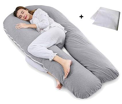 Support Pillow QUEEN Maternity Sleep
