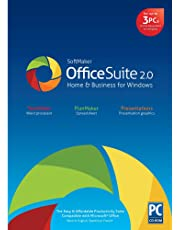 Office Suite 2.0