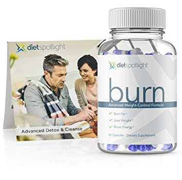 Gnld weight loss products review