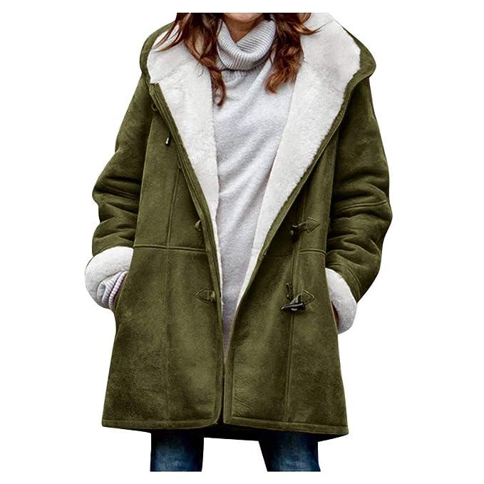 d design Abbigliamento Cappotti donna | MecShopping