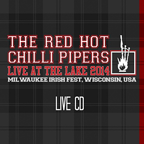 Live download: paris red hot chili peppers.