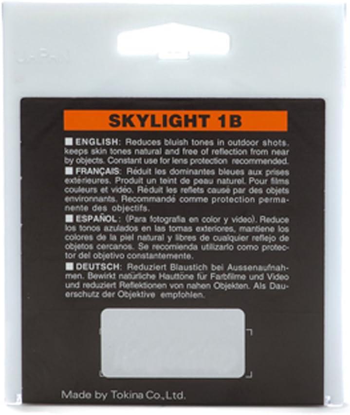 Hoya 72 mm Super Skylight Pro1 HMC Filter for Lens
