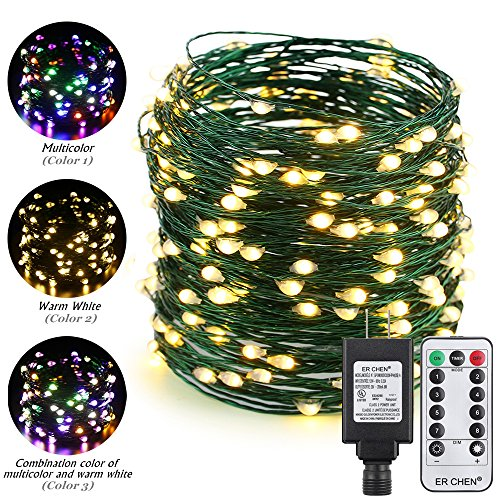 Green Led Lights White Wire in Florida - 8