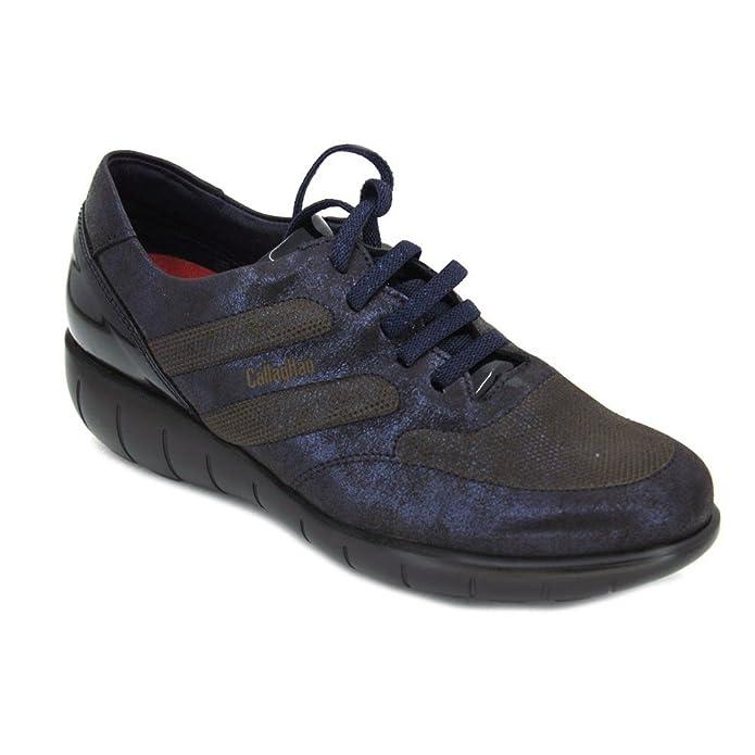 Khumbu HC Boots, Chaussures de Trekking et Randonn&Eacutee Homme, Noir (Black/Blue), 44 EUNorthland