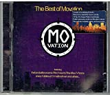 The Best of Movation
