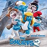 The Smurfs 2 (Heitor Pereira)