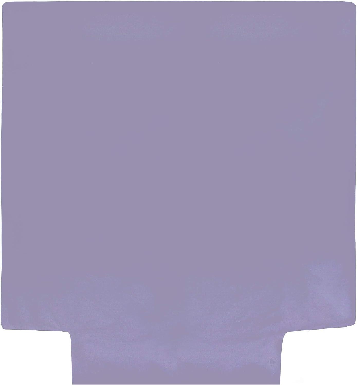 Linnea Housse de Couette 300x240 cm 100/% Coton Rio Multicolore