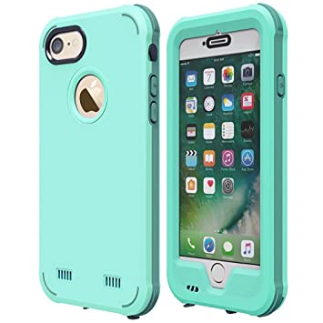 coque iphone 7 zve