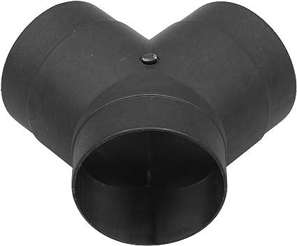 Linea del tubo flessibile del condotto del radiatore dellaria dellautomobile di 75mm per i riscaldatori di parcheggio diesel per la pialla di Webasto Dometic