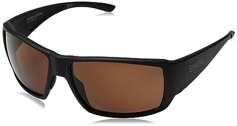 Smith Optics ChromaPop gafas de sol polarizadas Choice ...