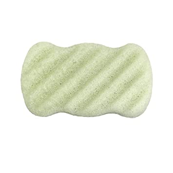 Beauty Essentials Microfiber Cloth Pads Remover Towel Face Cleansing Makeup Sponge Container Make Up Sponge Makeup Sponge Stand Powder Puff Case 2 Buy Now