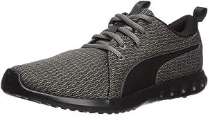 e38a21f6d26 PUMA Men s Carson 2 Sneaker