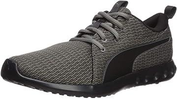 9e06363be9356f PUMA Men s Carson 2 Sneaker