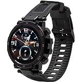 Smartwatch D13 Relógio Prova D'água Fitness Sport Ip68 Luxo