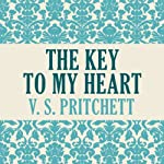The Key to My Heart | V. S. Pritchett