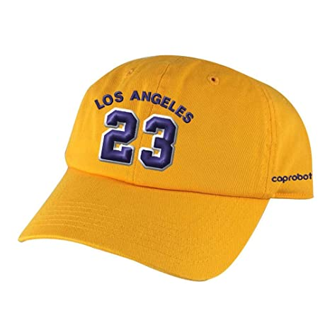 c62d138ffe6857 Image Unavailable. Image not available for. Color: Los Angeles Player #23 Lakers  Color Custom ...