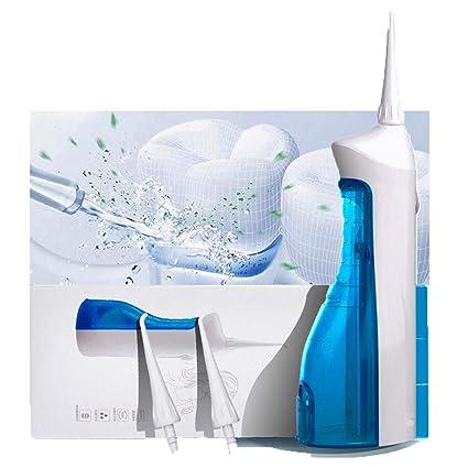 Limpiador de dientes, Lavadora portátil de máquina, Lavado de ...