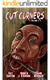 Cut Corners  Volume 2