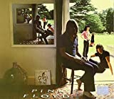 PINK FLOYD UMMAGUMMA (2CDS) (DVERSION)