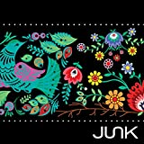JUNK Brands Big Bang Lite Folk Revival