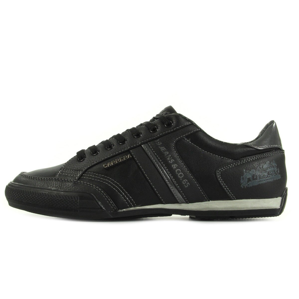 Carrera Jeans New Galles Vintage CAF62700804, Turnschuhe