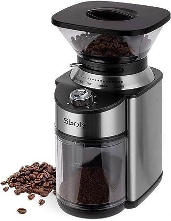 Best Coffee Grinder to buy