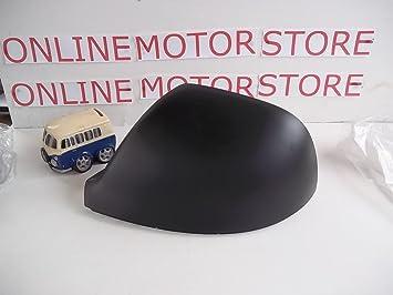 NEW CASING Volkswagen Amarok  WING MIRROR TRIM GENUINE! SURROUND TRIM