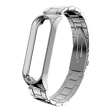 Besde Smartwatch Bands Bandas de Repuesto compatibles para ...