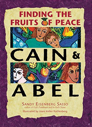 cain-and-abel-finding-the-fruits-of-peace