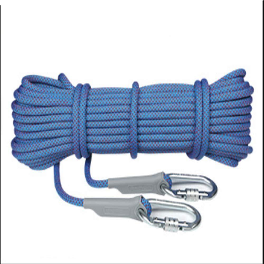 HWPYSL Downhill-Sicherheitsseil im Freien, Arbeitsleinenseil, Zum des Sicherheitsseils, Sicherheitsseils, des Lebensseil, Seil im Freien zu installieren dd697c