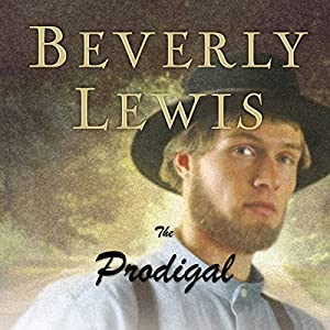 The Prodigal Audiobook