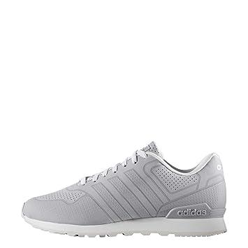 Adidas Casual Lifestyle Schuhe Clonixclonixmsilve Herren 10k YHE2DW9I