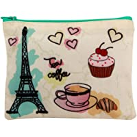 Women and Girls Cute Fashion Coin Card Purse Wallet Bag Change Pouch Key Holder Travel