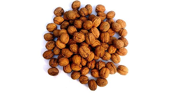 Nueces gallegas 1 kg.: Amazon.es: Alimentación y bebidas