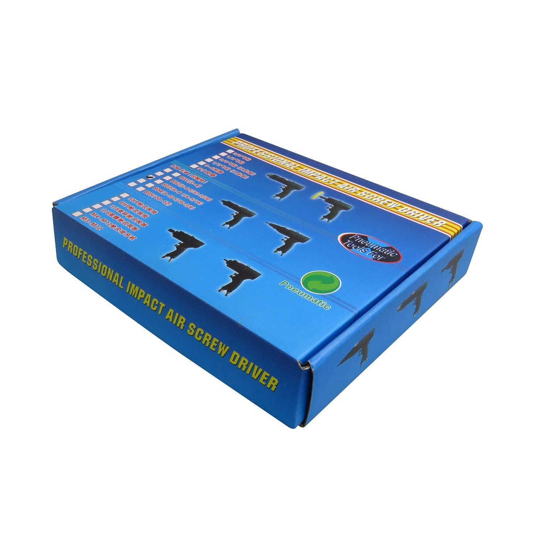 100 pieces Fixed Inductors 10uH 20mOhms 6.6A 12.6x13mm AEC-Q200